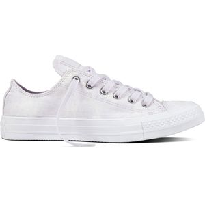 Converse CT AS OX Chuck Taylor All Star barely grape 159655C