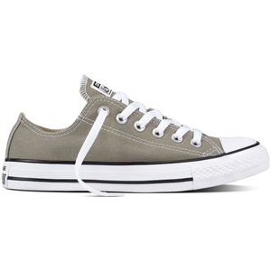 Converse CT AS OX Chuck Taylor All Star 159564C dark stucco – Bild 1