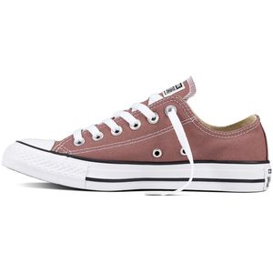 Converse CT AS OX Chuck Taylor All Star 159565C saddle – Bild 2