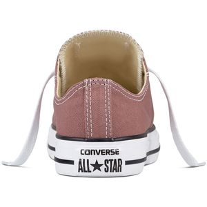 Converse CT AS OX Chuck Taylor All Star 159565C saddle – Bild 3