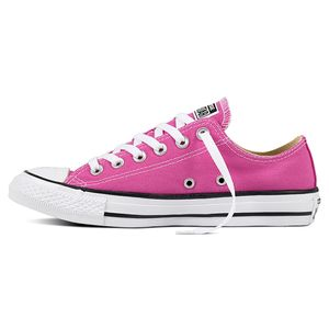 Converse CT AS OX Chuck Taylor All Star hyper magenta 159675C – Bild 2