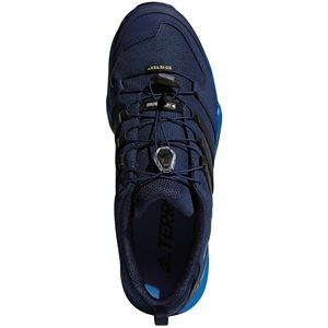 adidas Terrex Swift R2 GTX Herren Outdoor Walking blau CM7494 – Bild 4