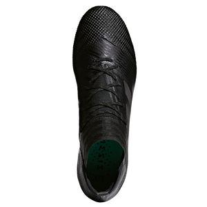 adidas Nemeziz 17.1 FG Herren Fußballschuhe CP8934 schwarz – Bild 3