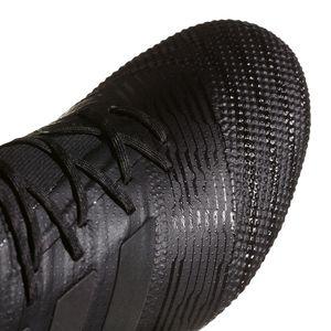 adidas Nemeziz 17.1 FG Herren Fußballschuhe CP8934 schwarz – Bild 7