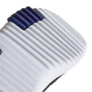 adidas neo Racer TR INF Kinder Sneaker schwarz weiß DB1870 – Bild 5