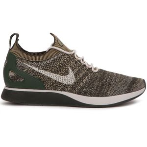 Nike Air Zoom Mariah Flyknit Racer sequoia neutral olive 918264 301 – Bild 1