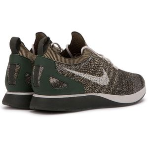 Nike Air Zoom Mariah Flyknit Racer sequoia neutral olive 918264 301 – Bild 2