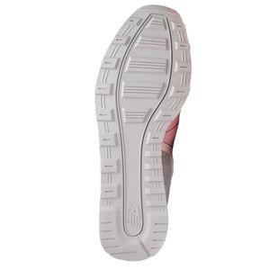 New Balance WR996STG Damen Sneaker rosa grau 618552-50 17 – Bild 5