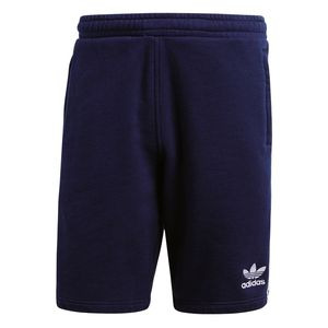 adidas Originals 3-Stripes Short Herren CW2438 blau weiß