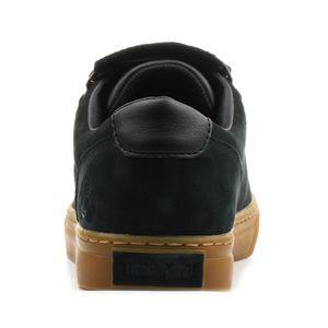Timberland Adv 2.0 Cupsole Herrenschuhe Sneaker schwarz braun A1NHB – Bild 4