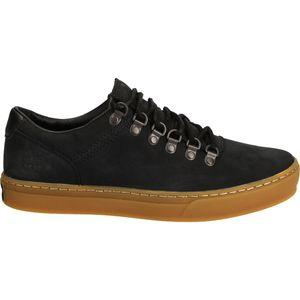 Timberland Adv 2.0 Cupsole Herrenschuhe Sneaker schwarz braun A1NHB – Bild 1