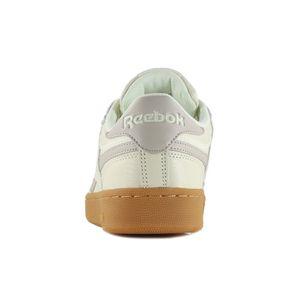 Reebok Revenge Plus Gum Herren Sneaker beige CN0511 – Bild 4
