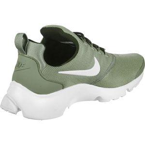 Nike WMNS Presto Fly Damen Sneaker dark stucco 910569 008 – Bild 3