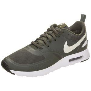 Nike Air Max Vision SE Herren Sneaker olive weiß 918231 300 – Bild 3