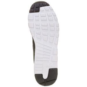 Nike Air Max Vision SE Herren Sneaker olive weiß 918231 300 – Bild 5