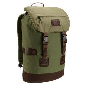 Burton Tinder Pack Rucksack Clover Aloe 16337105320 – Bild 1
