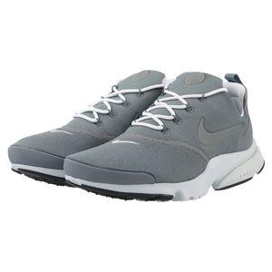 Nike Presto Fly Herren Sneaker cool grey white 908019 012 – Bild 2