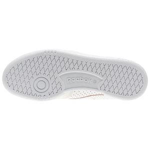 Reebok Club C 85 Popped Perf Damen Sneaker pale pink CM9279 – Bild 5