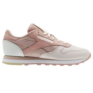 Reebok Classic Leather PM Damen Sneaker pale pink CN0361 – Bild 1