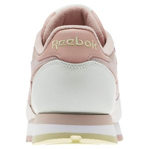 Reebok Classic Leather PM Damen Sneaker pale pink CN0361 – Bild 3