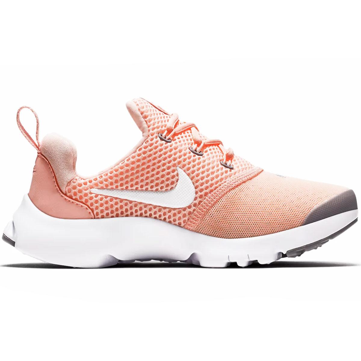 Nike Presto Fly PS Sneaker crimson tint 917956 800