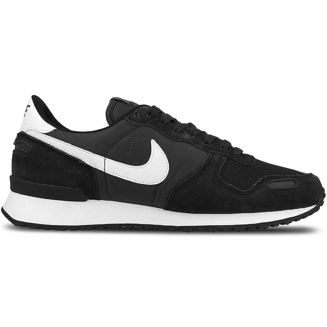 Nike Air Vortex Herren Sneaker black white anthracite 903896 010