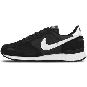 Nike Air Vortex Herren Sneaker black white anthracite 903896 010 – Bild 2