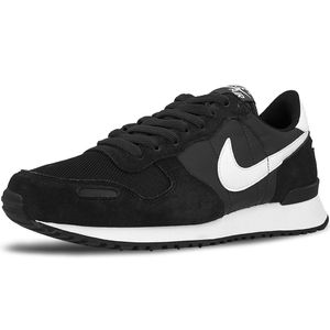 Nike Air Vortex Herren Sneaker black white anthracite 903896 010 – Bild 4