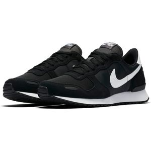 Nike Air Vortex Herren Sneaker black white anthracite 903896 010 – Bild 3