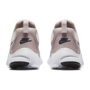 Nike Presto Fly PS Sneaker particle rose navy white 917956 602 – Bild 4