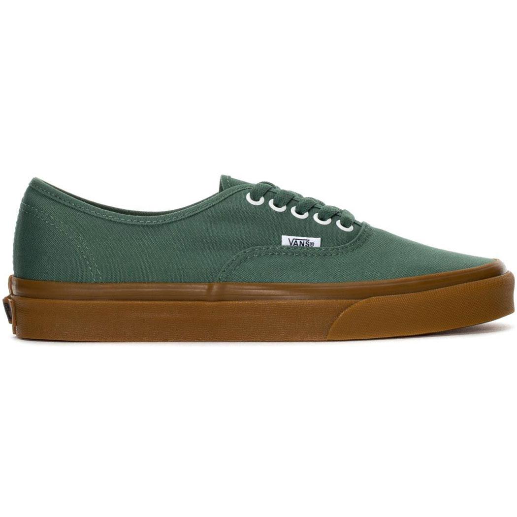 herren sneakers vans