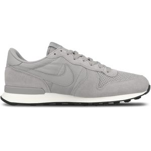 Nike Internationalist SE Herren Sneaker atmosphere grey AJ2024 001 – Bild 1