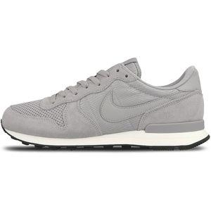 Nike Internationalist SE Herren Sneaker atmosphere grey AJ2024 001 – Bild 2