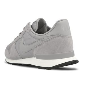 Nike Internationalist SE Herren Sneaker atmosphere grey AJ2024 001 – Bild 3