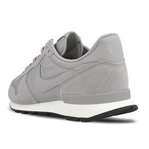Nike Internationalist SE Herren Sneaker atmosphere grey AJ2024 001 – Bild 3