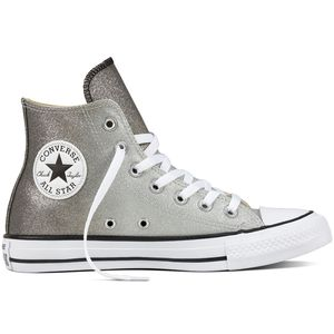 Converse CT AS Hi Chuck Taylor All Star ash grey black white 159523C