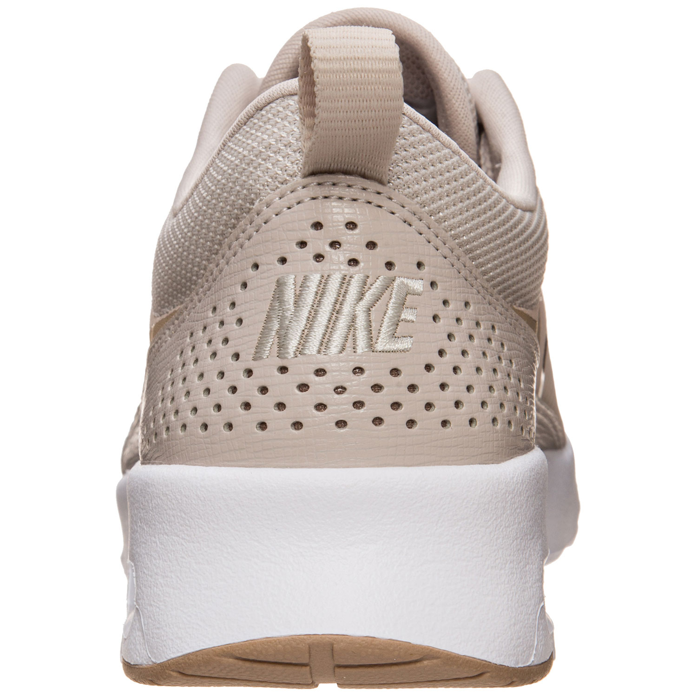 new concept eaba5 463c4 Nike WMNS Air Max Thea Damen Sneaker desert sand 599409 033 – Bild 3