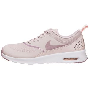 Nike WMNS Air Max Thea Damen Sneaker barely rose 599409 612 – Bild 2