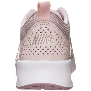 Nike WMNS Air Max Thea Damen Sneaker barely rose 599409 612 – Bild 4