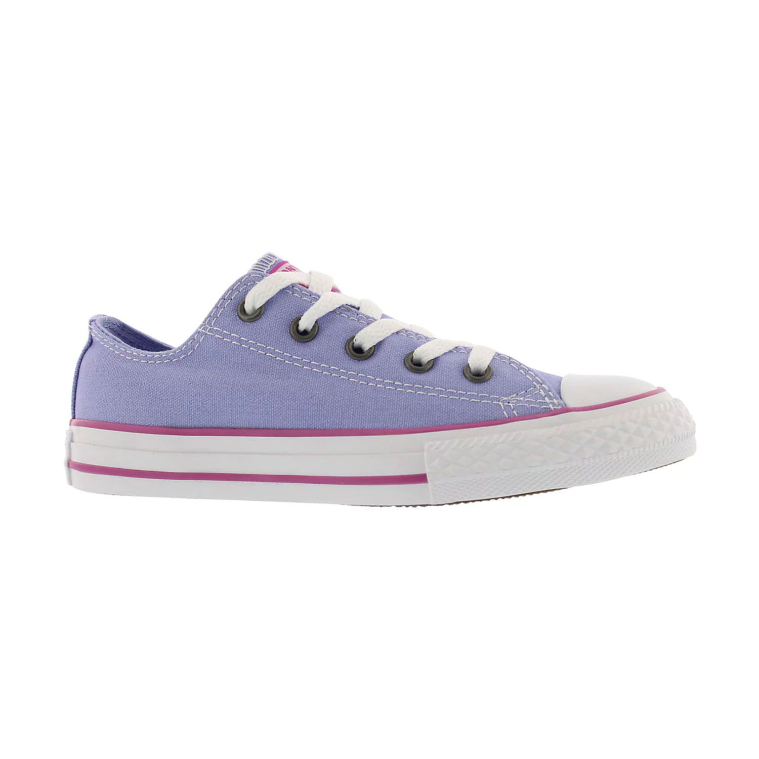 coupon converse lila toddler ef99e 67d83