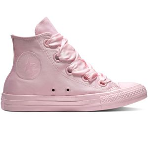 Converse CT AS Big Eyelets HI All Star cherry blossom 560657C – Bild 1