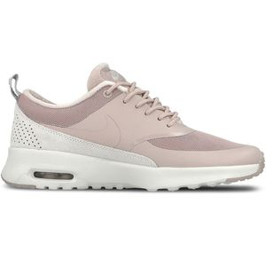 Nike WMNS Air Max Thea LX Damen Sneaker particle rose 881203 600