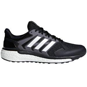 adidas Supernova ST M Herren Running Schuhe schwarz weiß CG4028 – Bild 1