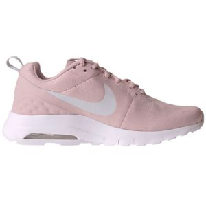 Nike WMNS Air Max Motion LW SE Damen Sneaker particle rose 844895 604 – Bild 1