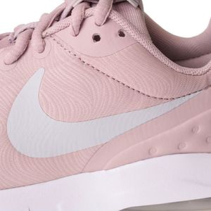 Nike WMNS Air Max Motion LW SE Damen Sneaker particle rose 844895 604 – Bild 4