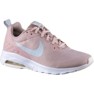 Nike WMNS Air Max Motion LW SE Damen Sneaker particle rose 844895 604 – Bild 3