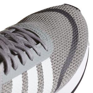 adidas Originals N-5923 Herren Sneaker grau weiß CQ2334 – Bild 2