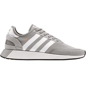 adidas Originals N-5923 Herren Sneaker grau weiß CQ2334