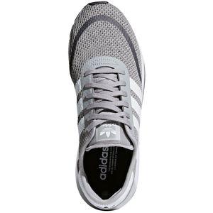 adidas Originals N-5923 Herren Sneaker grau weiß CQ2334 – Bild 4