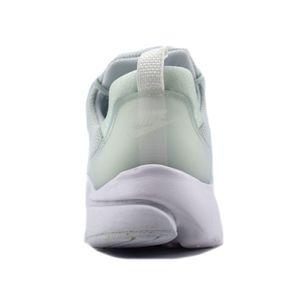 Nike WMNS Presto Fly Damen Sneaker mintgrün weiß 910569 009 – Bild 3